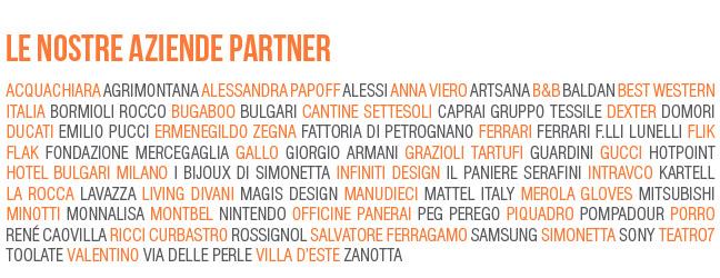 foto-partner-bb