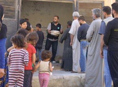 Risultati immagini per Siria miseria
