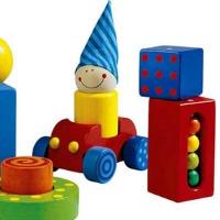 giocattoli_sicuri200