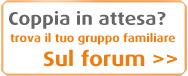 Partecipa al forum di Ai.Bi.
