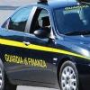 guardiafinanzaa