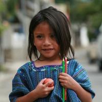 guatemalea news