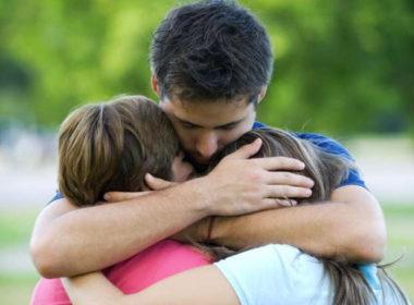 famiglia, l'affido condiviso previsto dalla Legge 54 a 12 anni dalla sua istituzione è troppo spesso lettera morta