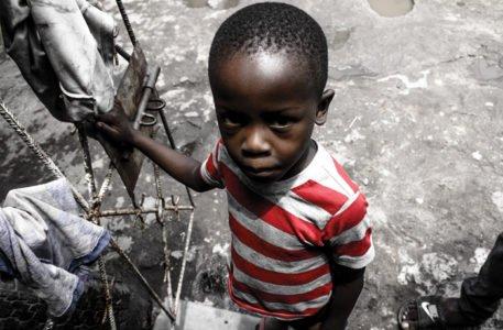 Haiti incontri
