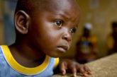 Haiti allo stremo: non facciamo mancare il nostro sostegno