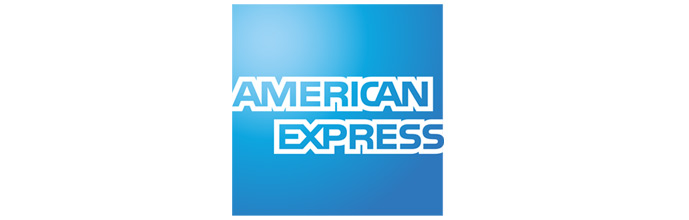 header-american-express