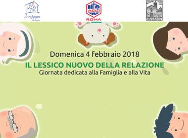 Nasce il Polo del cuore di AiBi e ACLI a Roma
