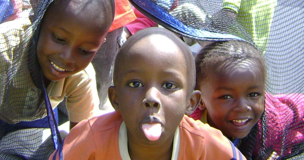 Servizi di incontri SMS in Kenya libero Wordpress temi Dating sito