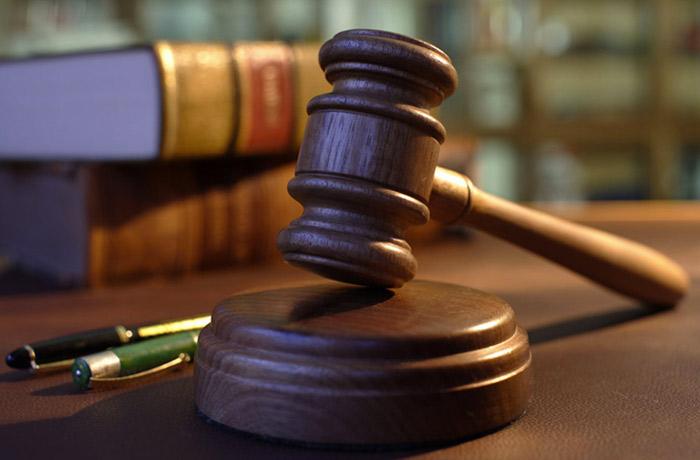 tribunale di livorno