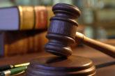 Utero in affitto: un reato per la legge italiana, ma non per certi magistrati...