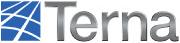 logo-terna