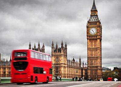 sito di incontri ebraici Londra migliori siti di incontri a Delhi