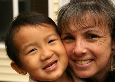 mamma-e-figlio-adottivo 400 286 bis