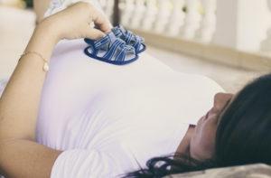 grido d'allarme per i rischi delle interruzioni di gravidanza
