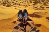 Marocco. Una seconda possibilità per Omar. E per tutti i care leaver
