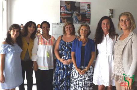 miglior sito di incontri Marocco tipo 1 sito di incontri di diabete