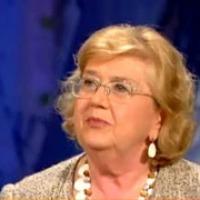 """Insignita Melita Cavallo, ex Presidente CAI, """"un punto di riferimento fondamentale nell'ambito delle adozioni internazionali"""" - melita-cavallo"""