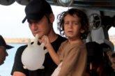 """Naufragio a Lampedusa. Griffini (Ai.Bi.): """"Il buon cuore non basta. Fare di più"""""""