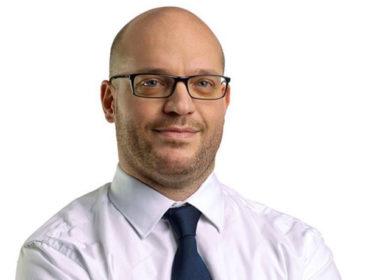 cai. Il Ministro Fontana sarà Presidente 'politico' della Commissione