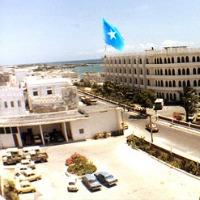 mogadiscio200
