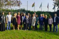 adozione, in Moldova i corsi di formazione per i sollecitanti nazionali