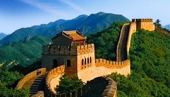 muraglia-cinese350