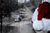 Natale. Una Adozione a Distanza sotto l'albero: è possibile sostenere un maschietto della stessa età dei miei gemelli?