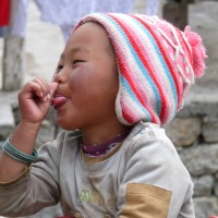 nepal bimbo 200