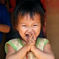 nepalese 200