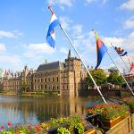 netherlands-the-hague