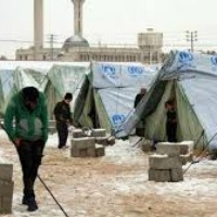 neve in siria2