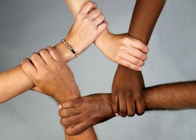 no-razzismo1