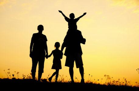 Governo Conte. Le richieste di Ai.Bi. Forum Famiglie e Terzo Settore