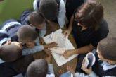 Marocco. Due ventenni pieni di speranze per il futuro: grazie Ai.Bi.!