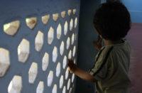 bambini in carcere con le madri: uno scandalo che deve finire