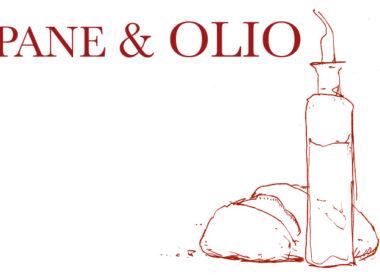 identità, domani all'evento Pane&Olio a Roma se ne parla con il libro 'La scelta del Sé'