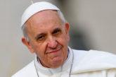 Papa Francesco all'ONU: I bambini, oggi più che mai vittime dell'aborto, degli abusi e della pornografia
