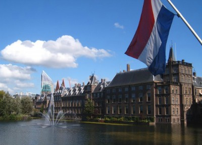 parlamento-olandese-520x390