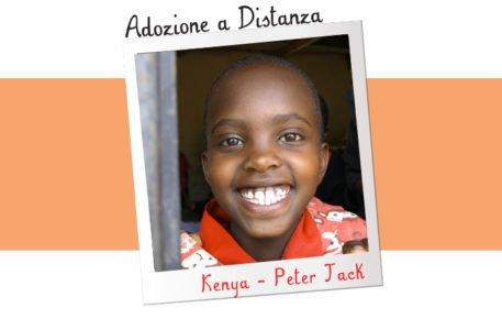Incontri online Nairobi Kenya