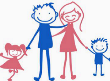 Single Dad incontri siti Web