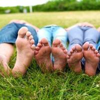 piedi adolescenti 200 bis