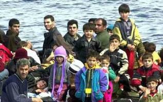 profughi bambini 350