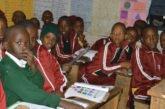 Kenya. I bimbi senza famiglia? Ecco come hanno trascorso il Natale