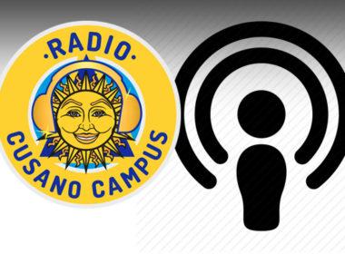 Radio Cusano Campus Podcast