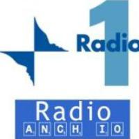 radio1200