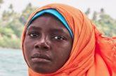 Marocco. La piaga dei matrimoni minorili : un trauma straziante che accompagnerà il minore per tutta la vita