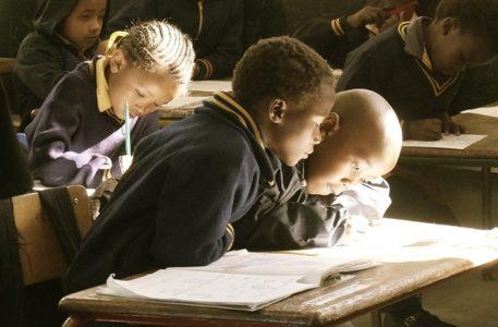 Kenya siti di incontri HIV
