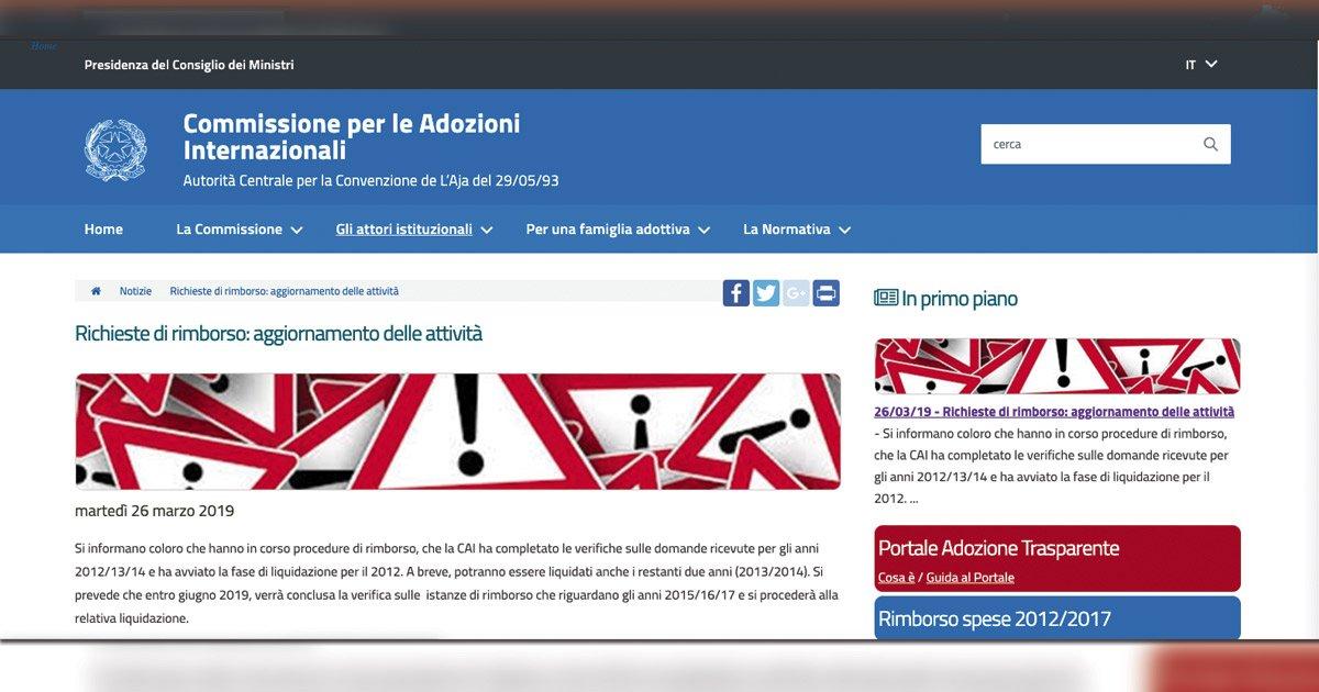 sito di incontri nepalese nel Regno Unito