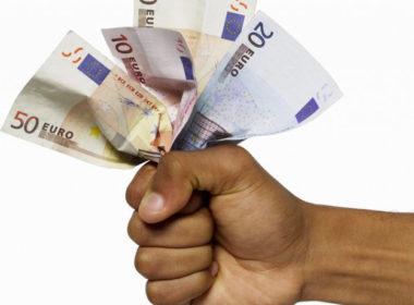 Fondo per le spese sostenute da coppie adottanti