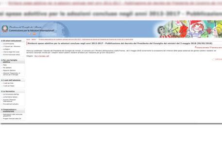 Trinidad siti Web di incontri
